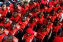En une semaine, 3000 migrants ramenés en Libye