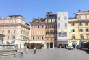 Bons plans à Trastevere