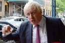 Boris Johnson contredit Theresa May sur le Brexit