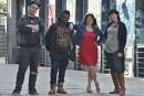 L'opéra au profit des jeunes de la rue