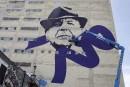 Un concert hommage à Leonard Cohen