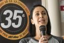 Grand Prix de Valcourt: Marie-Pier Lemay quitte la direction générale