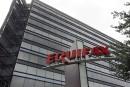 Cent mille Canadiens touchés par le piratage d'Equifax