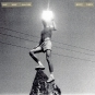 Mount Kimbie: phare ****