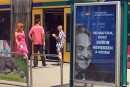 Budapest annonce une nouvelle offensive contre George Soros