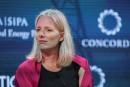 «Barbie du climat»: Scheer refuse de condamner les propos en Chambre