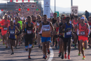 L'épreuve du marathon annulée dimanche à Montréal