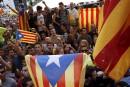 Catalogne:un cocktail toxique en démocratie