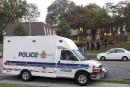 Victime identifiée pour le 12e meurtre de l'année à Ottawa