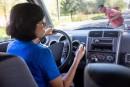 L'Ontario veut serrer la vis aux conducteurs imprudents et distraits