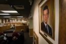 Terrebonne: des candidats de l'opposition victimes d'intimidation