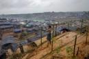 Birmanie: une foule attaque un bateau de la Croix-Rouge