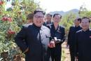 L'ONU face à ses divisions sur la Corée du Nord