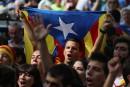 Catalogne: les séparatistes promettent une «mobilisation permanente»