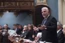 Québec «préoccupé» par les arrestations d'élus catalans