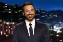 Santé: les républicains ont échoué le «test Jimmy Kimmel»
