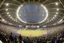 Les Blue Jays accueilleront les Cards à Montréal en 2018