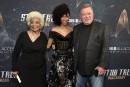 Star Trek: Discovery arrive dimanche