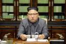 Trump paiera «cher» pour ses menaces, promet Kim