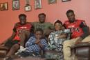 0906_SPT_FAMILLE_MUGANDA01.jpg