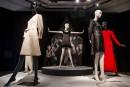 La collection privée d'Audrey Hepburn aux enchères