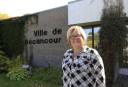 Mairie de Bécancour:Martine Pepin veut plus de leadership