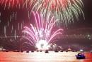 Pont de Québec: un 100e anniversaire fort couru