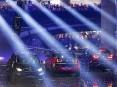Le dieselgate plombe le Salon de l'auto de Francfort
