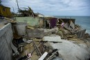Ouragan <em>Maria</em>: le gouverneur de Porto Rico craint une «crise humanitaire»