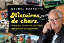 Histoires de Barrette