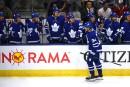 Matthews et les Leafs se moquent du CH
