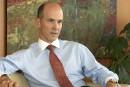 Le PDG d'Equifax démissionne après le piratage informatique