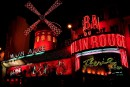 Le Moulin Rouge dans le Gault & Millau