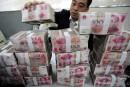 Corée du Nord: Washington sanctionne huit banques