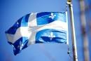 Les plus beaux textes du répertoire québécois
