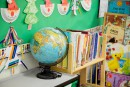 Frais aux parents: les commissions scolaires se retirent des travaux