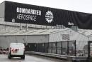 Affaire Bombardier: Londres menace Boeing de représailles