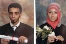 Procès Djermane-Jamali: des échanges de textos témoignent de tensions