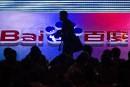 Chine: Baidu s'associe à la police pour chasser les «rumeurs» en ligne