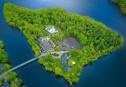 Laval : remue-méninges dans l'oasis