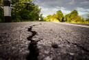 Sauriez-vous quoi faire s'il y avait un tremblement de terre?