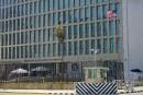 Cuba: Washington rappelle des diplomates, La Havane en colère