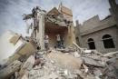 L'ONU ouvre une enquête sur les crimes de guerre au Yémen