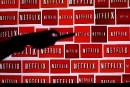 Netflix répond aux critiques sur ses investissements au Canada