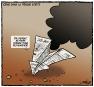 Caricature du 30 septembre 2017...   29 septembre 2017