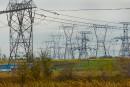 Internet haute vitesse: des régions veulent utiliser le réseau d'Hydro-Québec