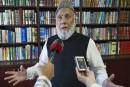 Un leader musulman dénonce l'attentat d'Edmonton et l'islamophobie