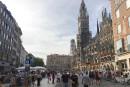 Bons plans à Munich