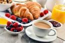 Sauter le petit-déjeuner double le risque d'artériosclérose