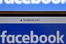 Des outils pour lutter contre la manipulation politique sur Facebook